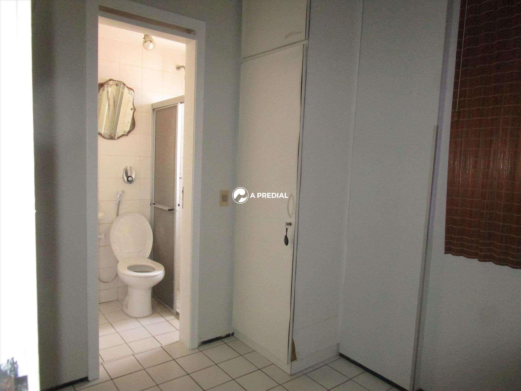 Apartamento à venda no Meireles: befad6b2-6-img_4675.jpg