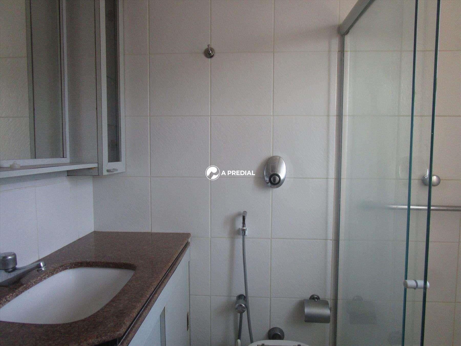 Apartamento à venda no Meireles: c4952eed-9-img_4811.jpg