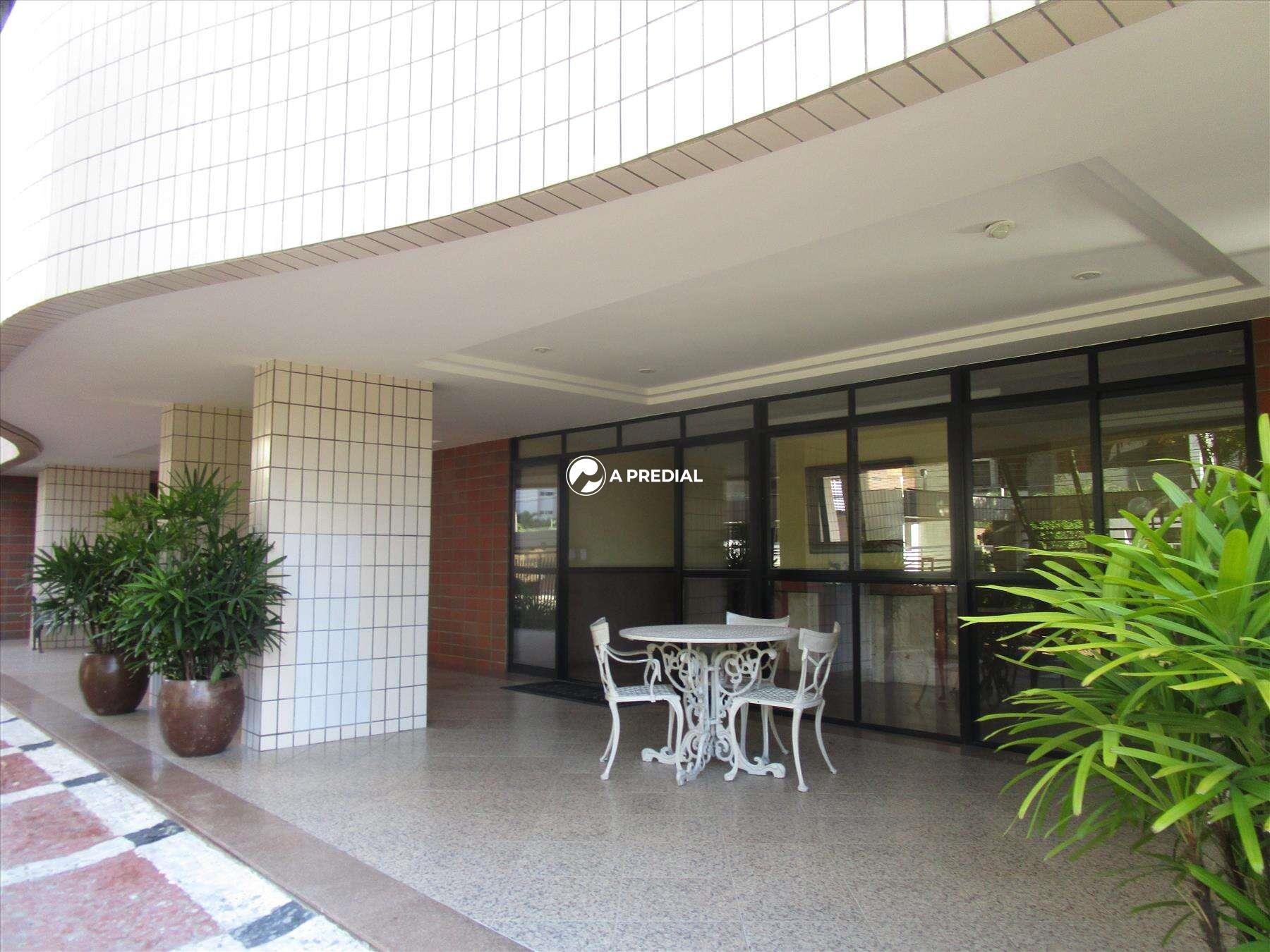 Apartamento à venda no Meireles: f105d3ce-4-img_4766.jpg