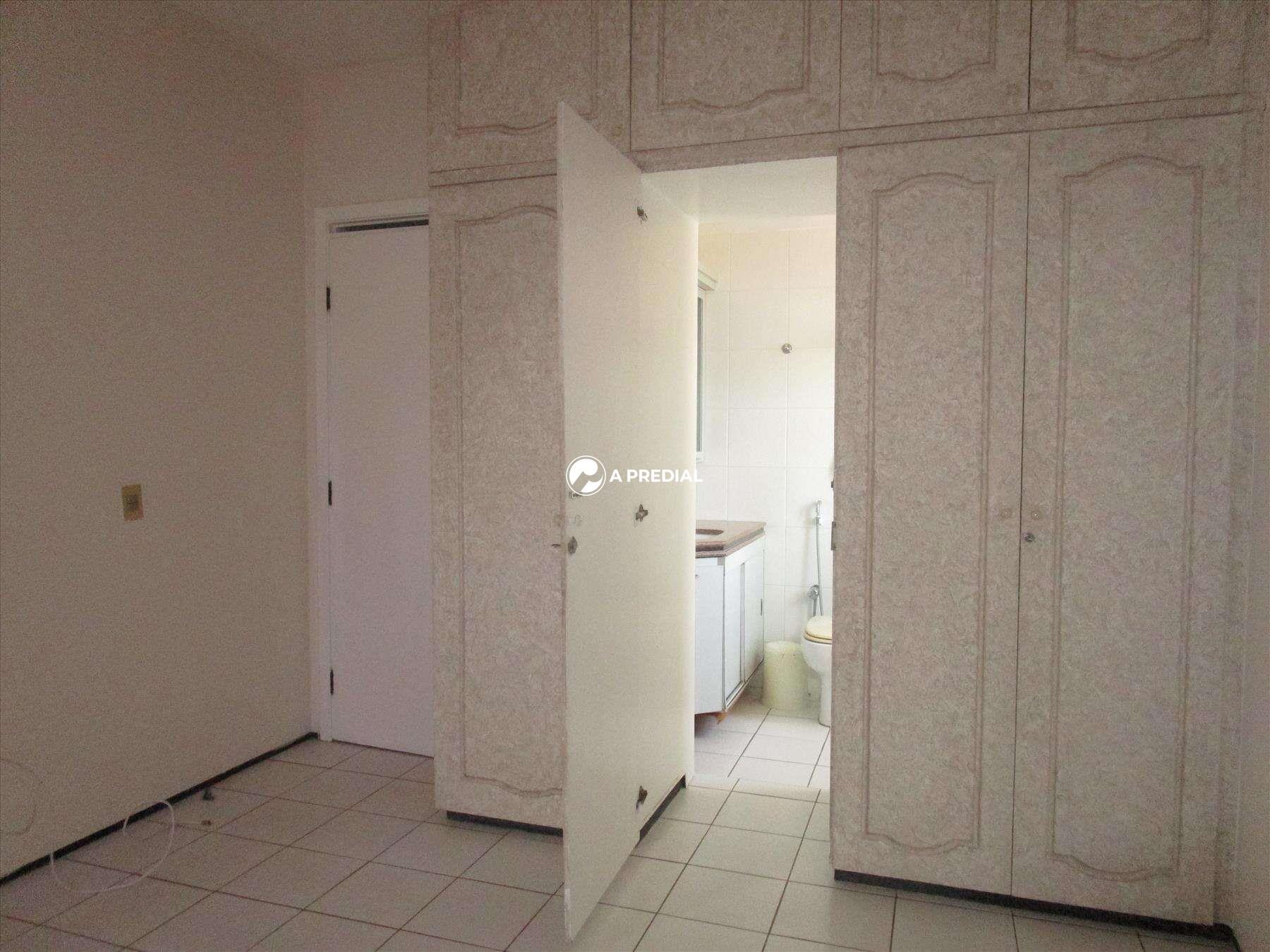 Apartamento à venda no Meireles: f1c679ef-6-img_4809.jpg