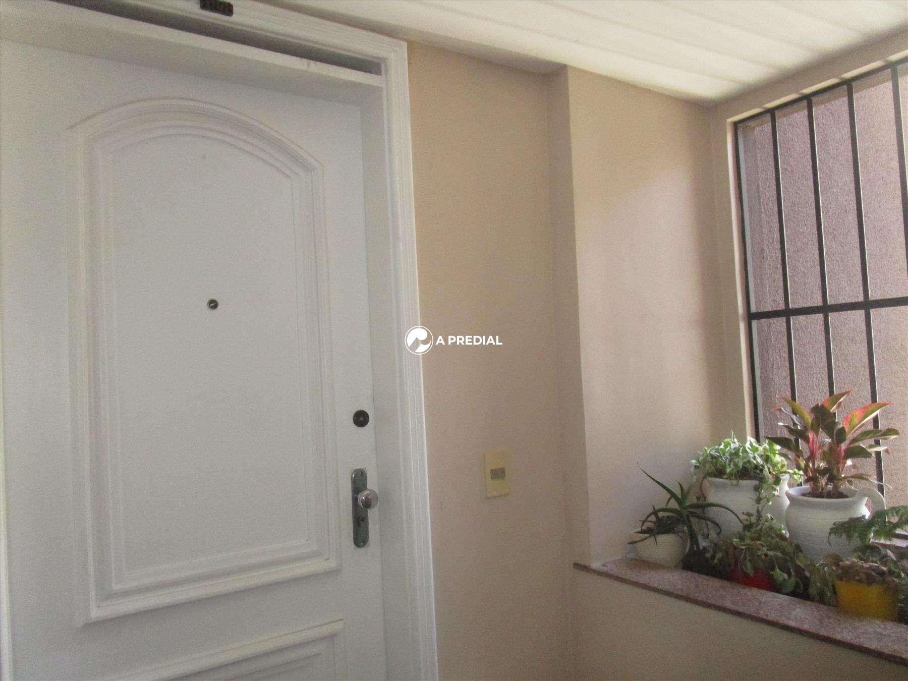 Apartamento à venda no Meireles: f95cb2d1-b-img_4784.jpg