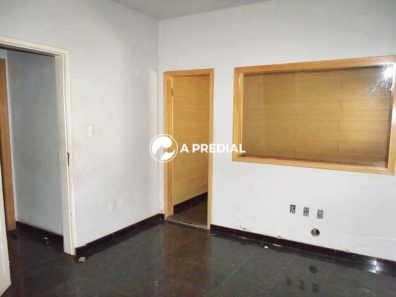 Casa para aluguel no Aldeota: 59a0d76c-9-i00966629.jpg