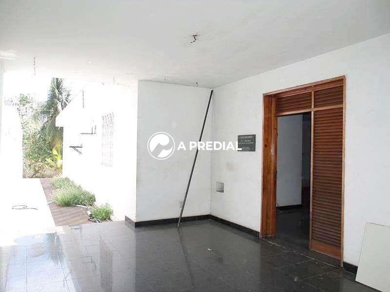 Casa para aluguel no Aldeota: 6561cac2-8-i00966640.jpg