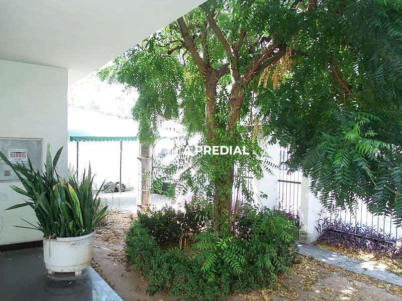 Casa para aluguel no Aldeota: 84a0bfb7-a-i00966603.jpg