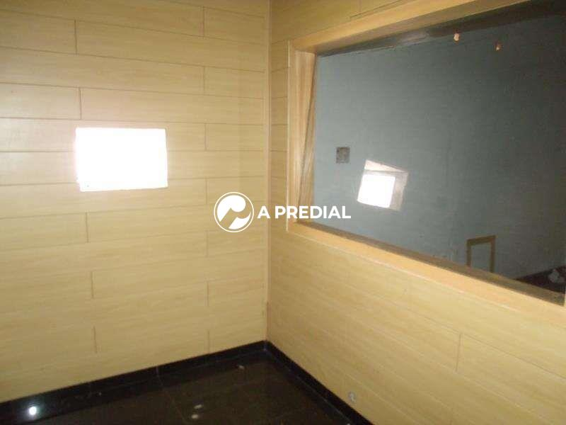 Casa para aluguel no Aldeota: 955d69bc-b-i00966631.jpg