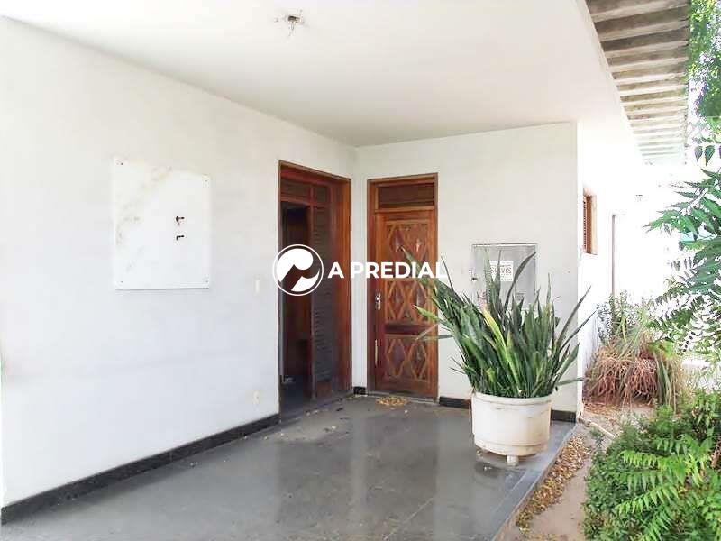 Casa para aluguel no Aldeota: 9e45f31d-e-i00966602.jpg