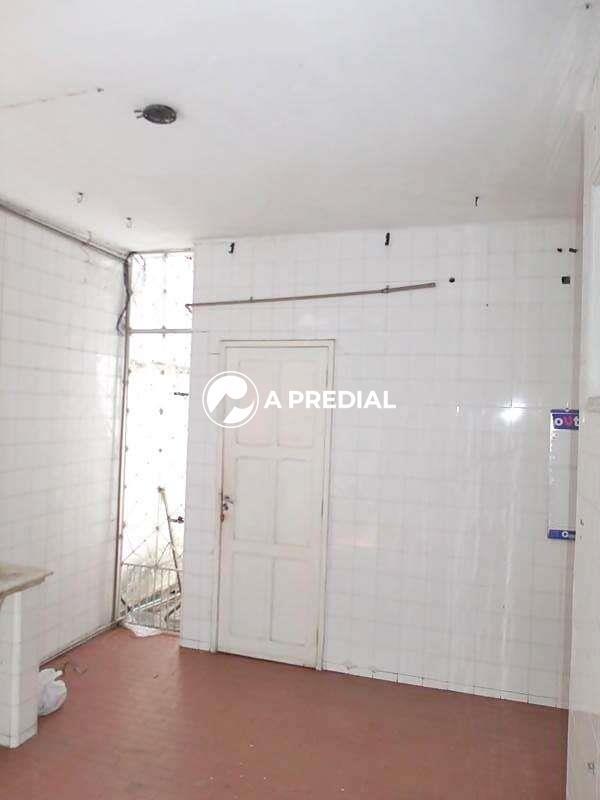 Casa para aluguel no Aldeota: 9f29e613-8-i00966635.jpg
