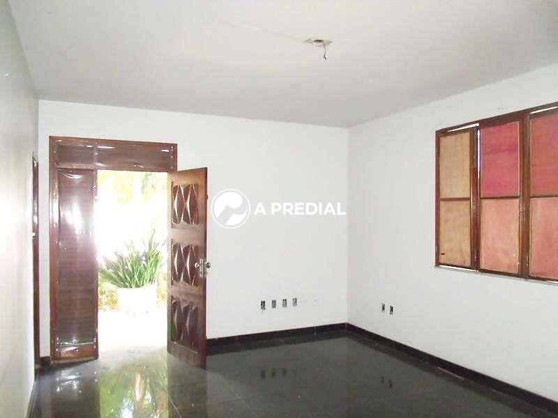 Casa para aluguel no Aldeota: b736356c-7-i00966607.jpg