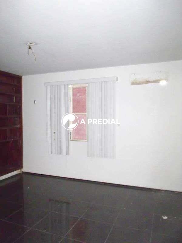 Casa para aluguel no Aldeota: bb455205-a-i00966621.jpg