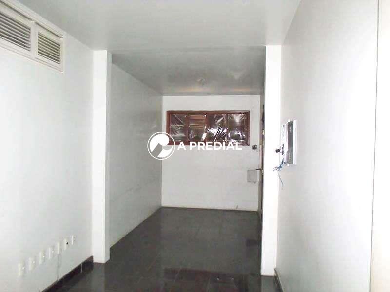 Casa para aluguel no Aldeota: e05e0d2f-1-i00966610.jpg