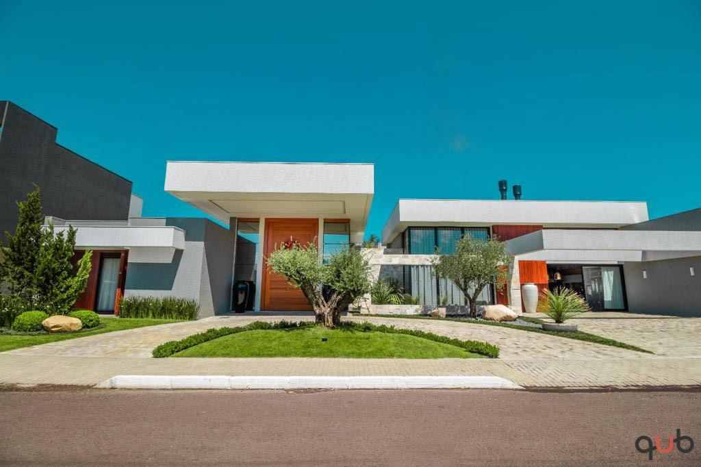 Sobrado à venda, 4 quartos, 4 suítes, 3 vagas, Condomínio Velas da Marina - Capão da Canoa/RS