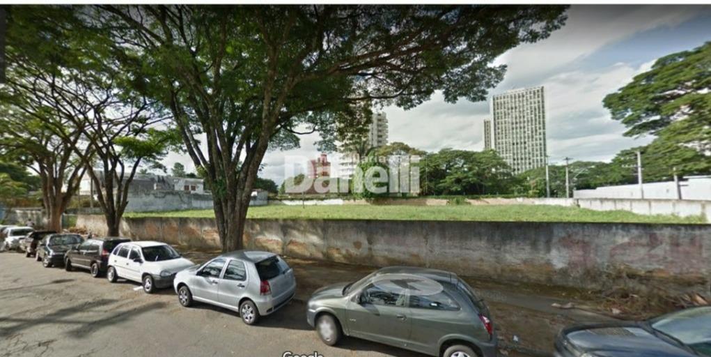 Lote para aluguel no Jardim das Nações: