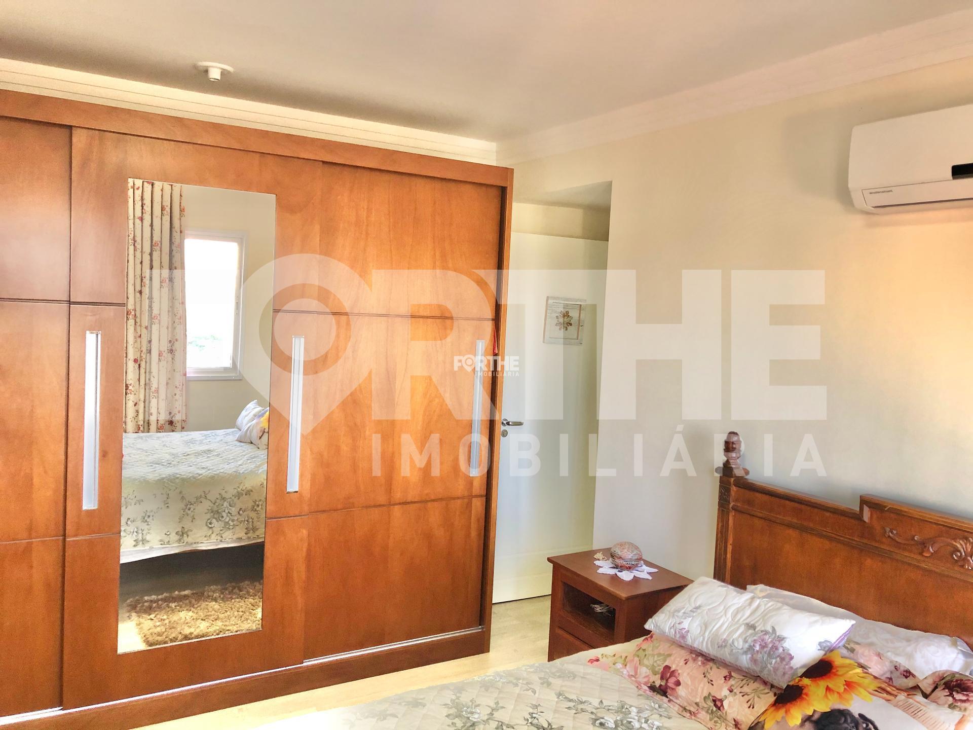 Apartamento à venda no Cancelli: