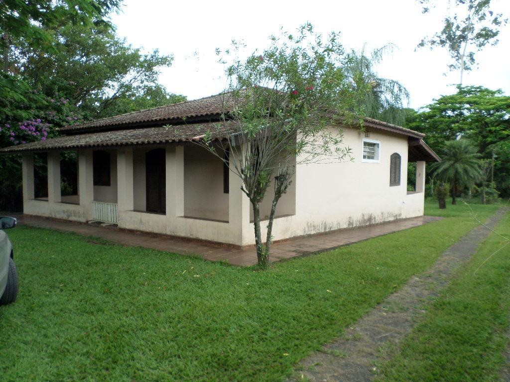 Sítio / Fazenda para comprar, 3 quartos, 1 suíte, no bairro Vila Pacaembu em Piracicaba - SP