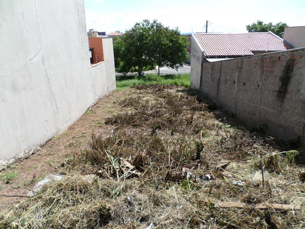Terreno para comprar, no bairro Jardim Parque Jupiá em Piracicaba - SP