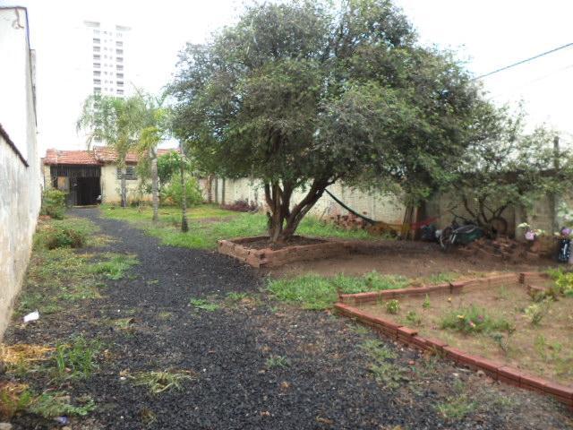 Casa para comprar, 2 quartos, 6 vagas, no bairro Paulicéia em Piracicaba - SP