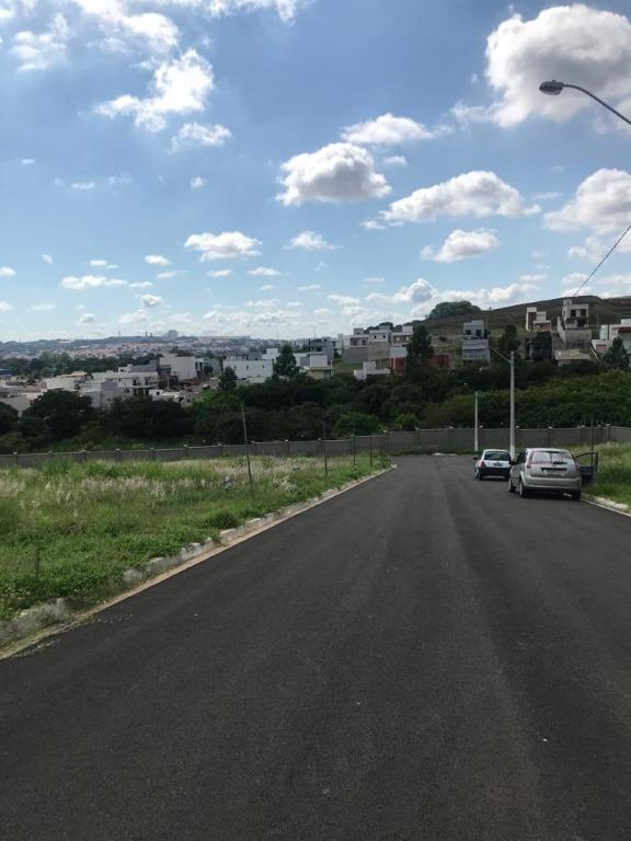 Terreno em Condomínio para comprar, no bairro Ondas em Piracicaba - SP