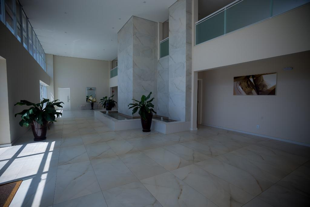 Apartamento para comprar, 4 quartos, 2 suítes, 4 vagas, no bairro Alto em Piracicaba - SP