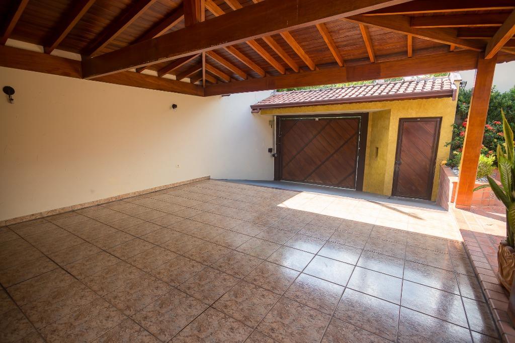 Casa para comprar, 3 quartos, 1 suíte, 6 vagas, no bairro Nova Piracicaba em Piracicaba - SP