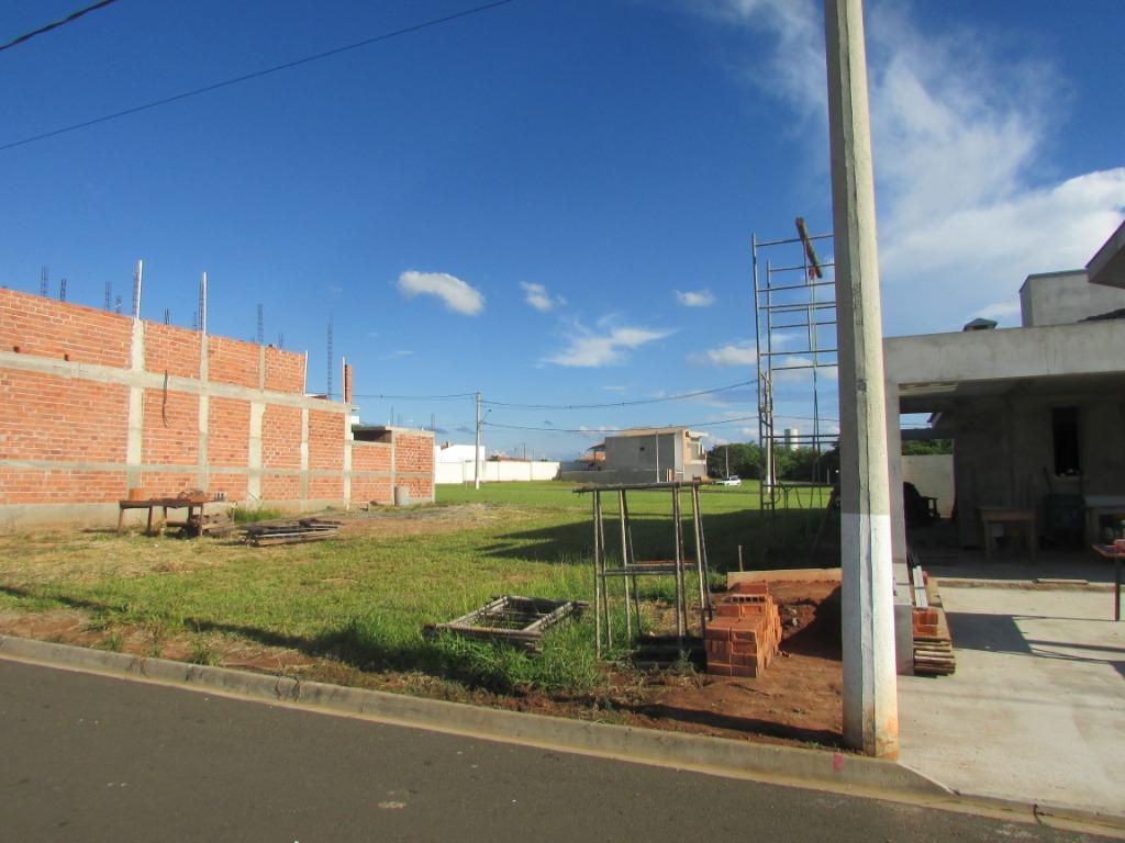 Terreno em Condomínio para comprar, no bairro Nossa Senhora Aparecida I em Saltinho - SP