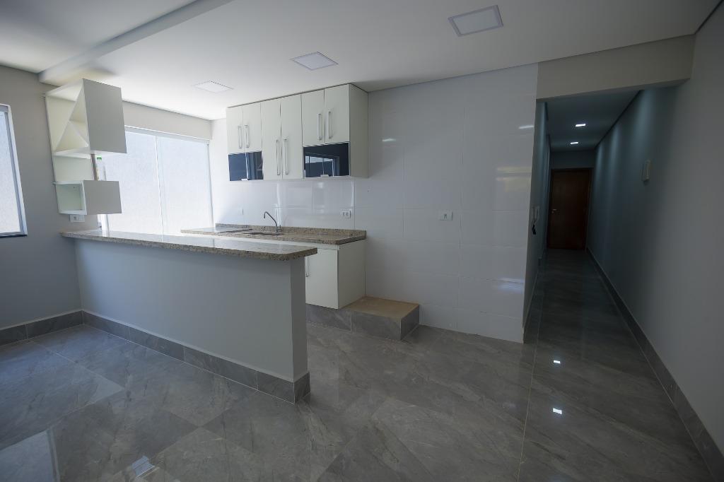 Casa para comprar, 3 quartos, 1 suíte, 2 vagas, no bairro Conceição em Piracicaba - SP