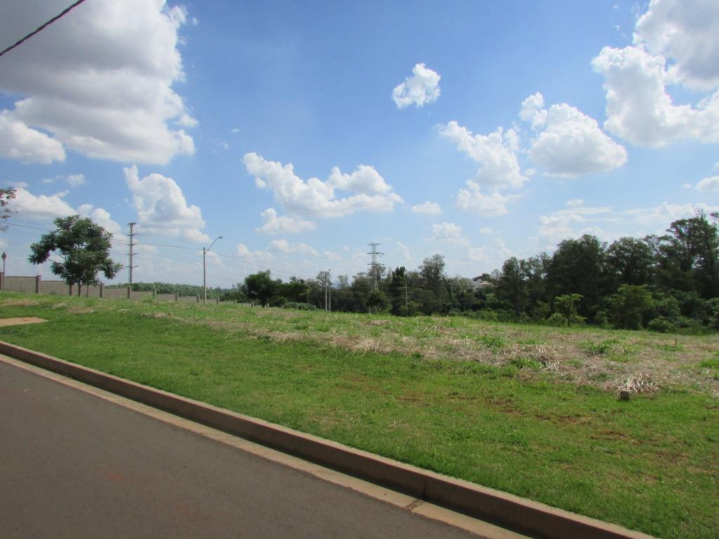 Terreno em Condomínio para comprar, no bairro Santa Rosa em Piracicaba - SP