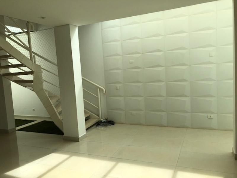 Casa em Condomínio para comprar, 3 quartos, 1 suíte, 5 vagas, no bairro Park Unimep Taquaral  em Piracicaba - SP