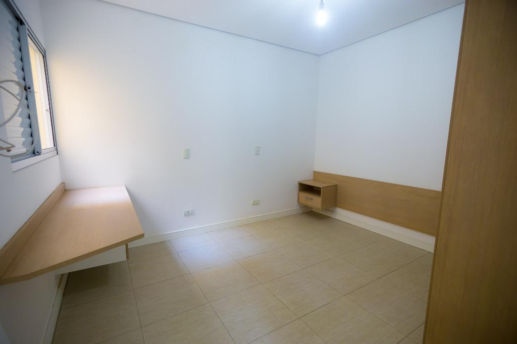 Casa em Condomínio para comprar, 3 quartos, 1 suíte, 2 vagas, no bairro Água Branca em Piracicaba - SP