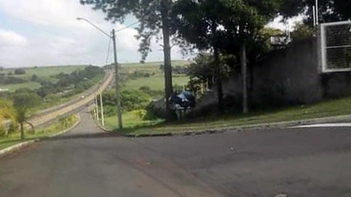 Terreno em Condomínio para comprar, no bairro Tupi em Piracicaba - SP