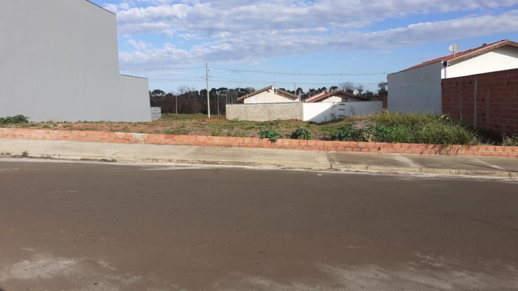 Terreno para comprar, no bairro Parque Taquaral em Piracicaba - SP