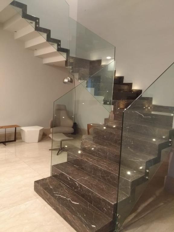 Casa para comprar, 3 quartos, 3 suítes, 3 vagas, no bairro Nova Piracicaba em Piracicaba - SP