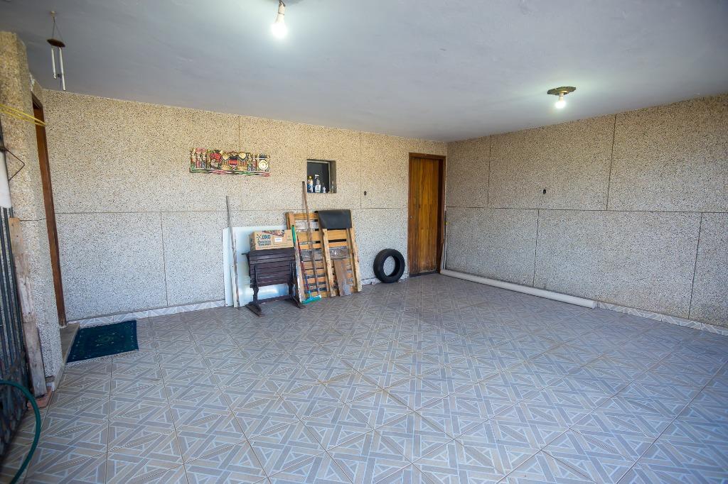 Casa para comprar, 3 quartos, 1 suíte, 5 vagas, no bairro Nova América em Piracicaba - SP