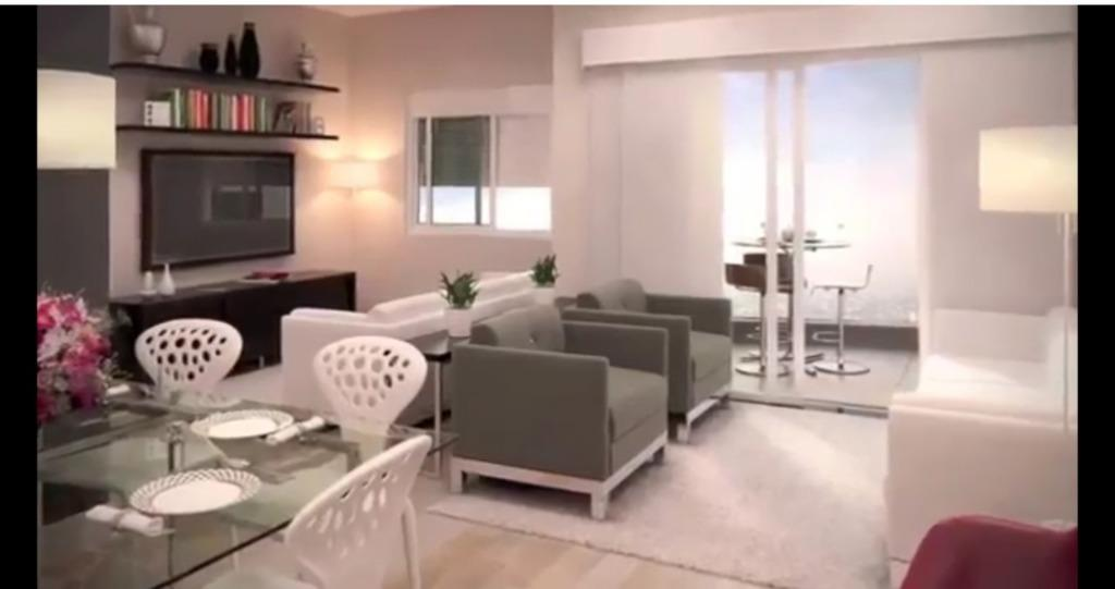 Apartamento para comprar, 3 quartos, 1 suíte, 2 vagas, no bairro Vila Independência em Piracicaba - SP