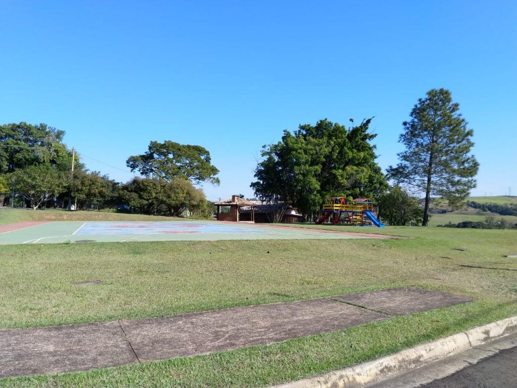 Terreno em Condomínio para comprar, no bairro Vila Independência em Piracicaba - SP
