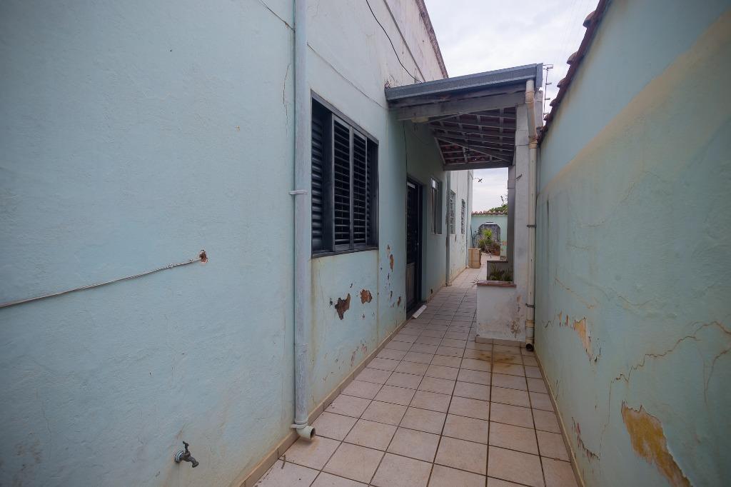 Casa para comprar, 3 quartos, no bairro Centro em Piracicaba - SP