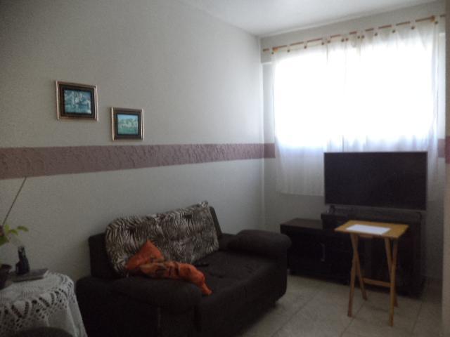 Casa para comprar, 3 quartos, 6 vagas, no bairro Paulista em Piracicaba - SP
