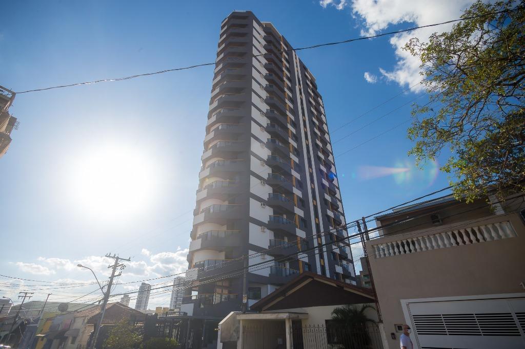 Apartamento para comprar, 3 quartos, 1 suíte, 2 vagas, no bairro Alemães em Piracicaba - SP