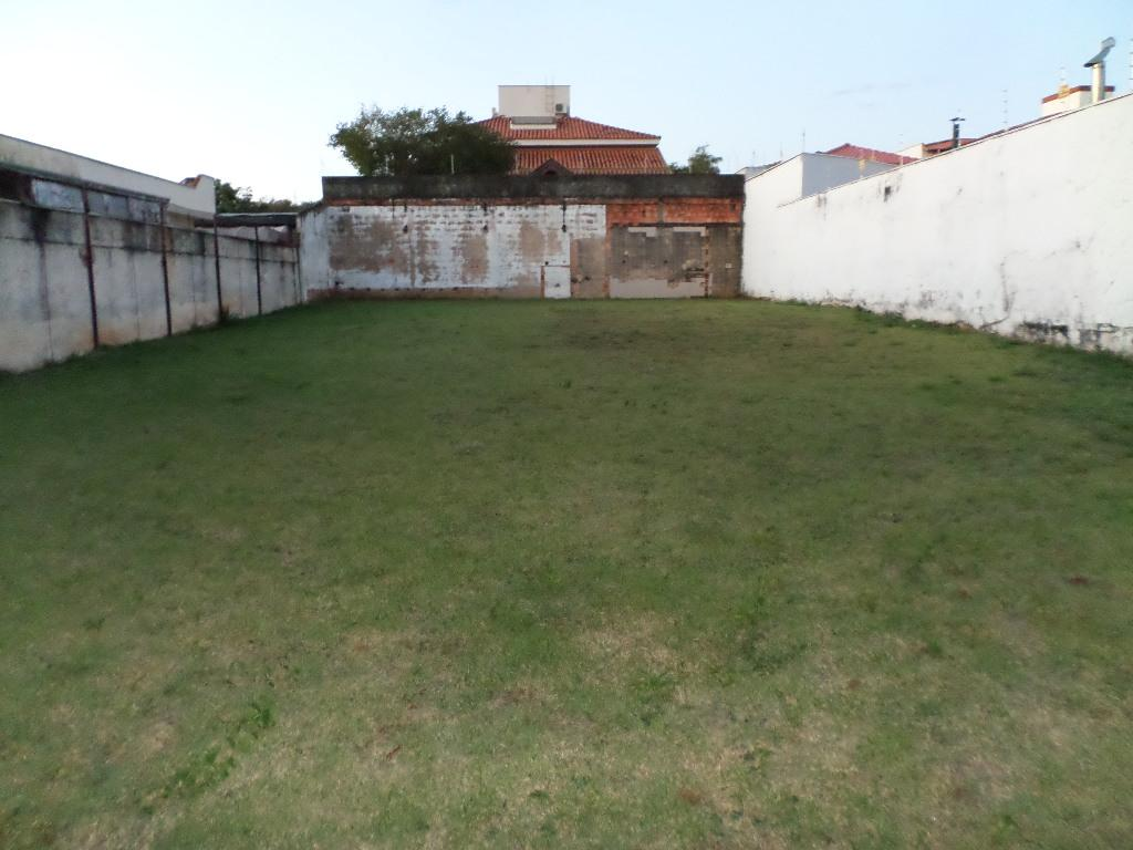 Terreno para comprar, no bairro Nova Piracicaba em Piracicaba - SP