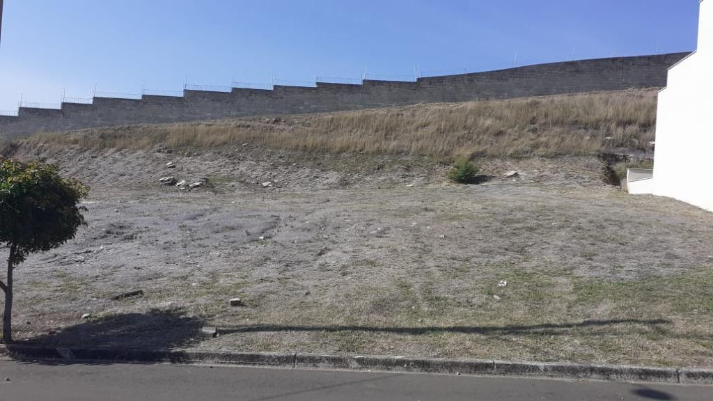 Terreno em Condomínio para comprar, no bairro Reserva das Paineiras em Piracicaba - SP