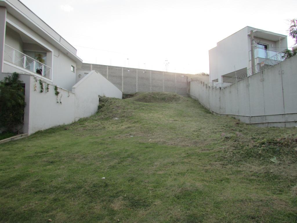 Terreno em Condomínio para comprar, no bairro Terras de Piracicaba em Piracicaba - SP