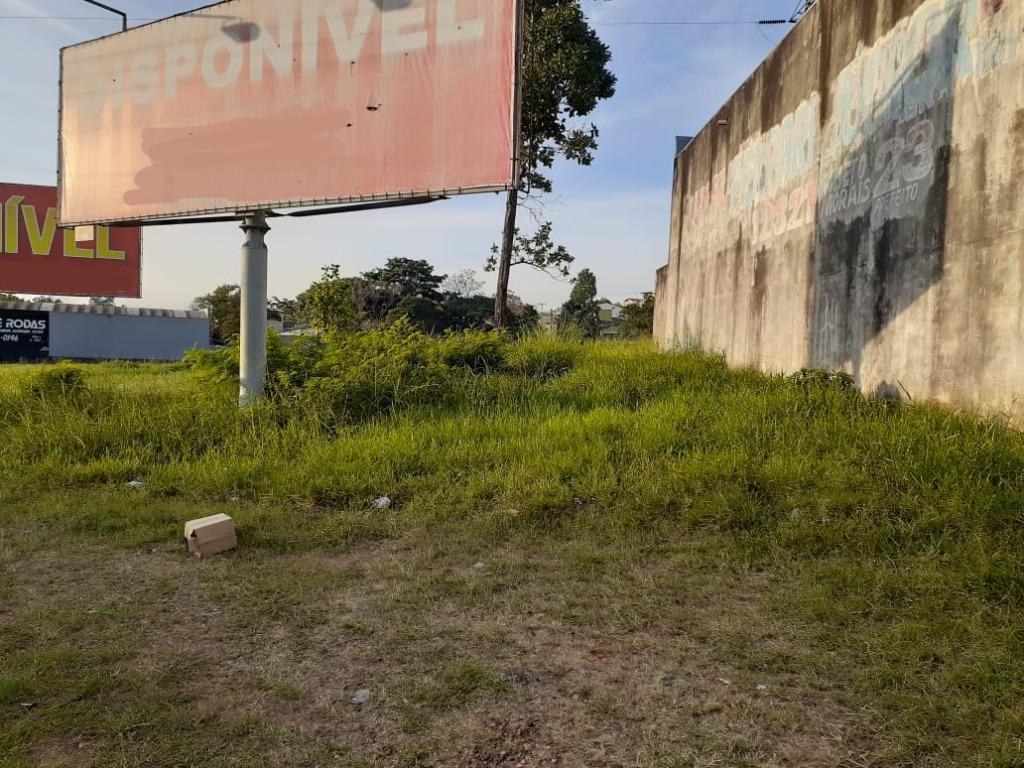 Terreno para comprar, no bairro Jaraguá em Piracicaba - SP