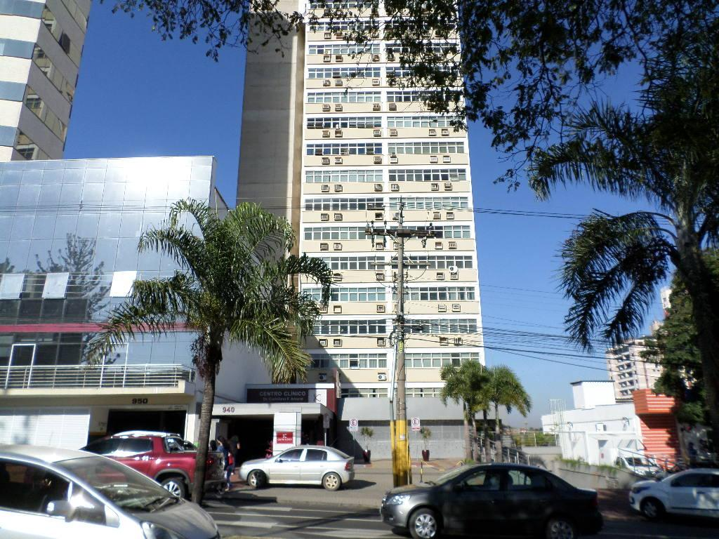 Sala Comercial para comprar, 1 vaga, no bairro Alto em Piracicaba - SP