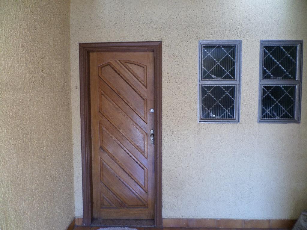 Casa para comprar, 2 quartos, 1 vaga, no bairro Areião em Piracicaba - SP