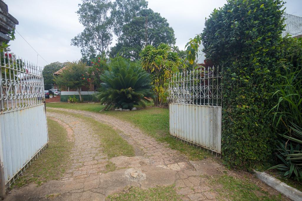 Área para comprar, no bairro Dois Córregos em Piracicaba - SP