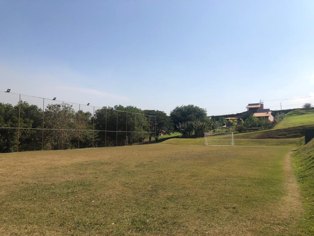 Terreno em Condomínio para comprar, no bairro Recanto dos Universitários em Rio das Pedras - SP