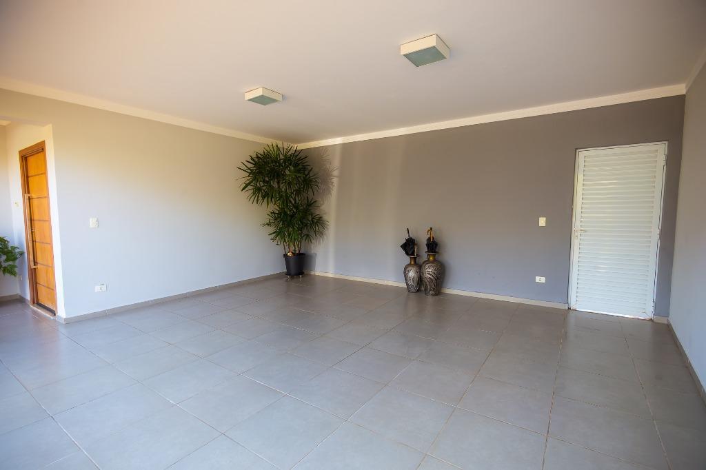 Casa em Condomínio para comprar, 3 quartos, 1 suíte, 2 vagas, no bairro Reserva do Engenho em Piracicaba - SP