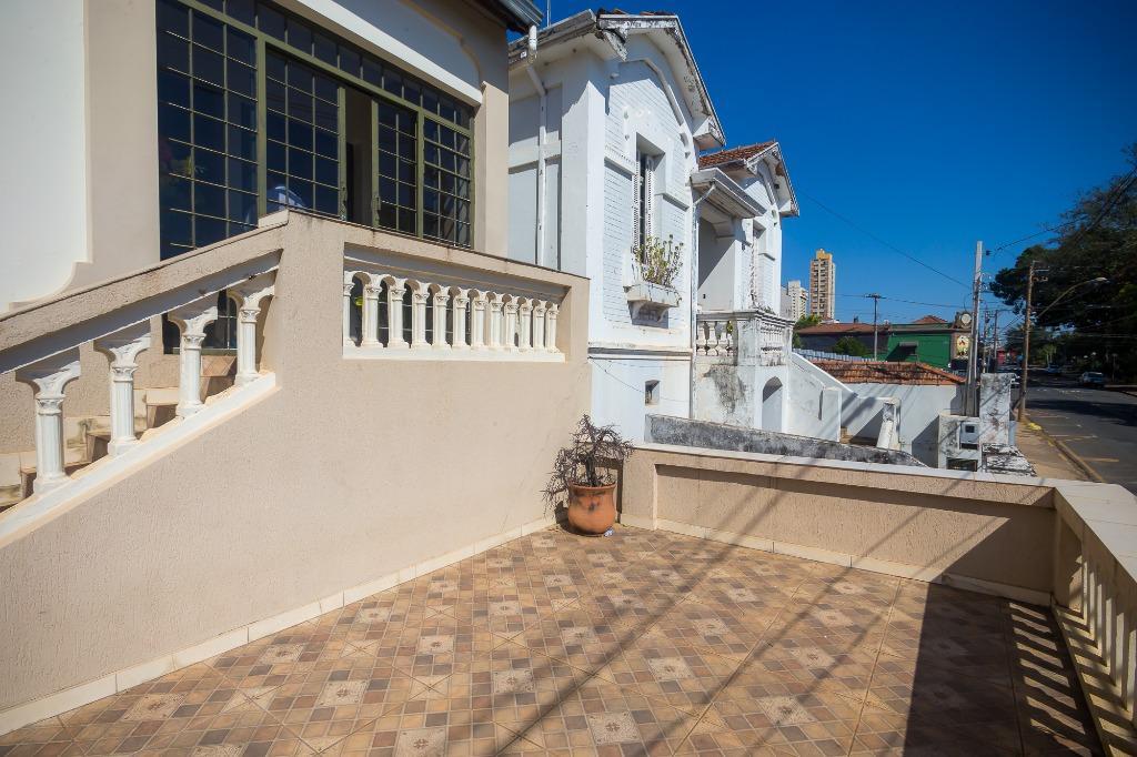 Casa para comprar, 2 quartos, 1 vaga, no bairro Centro em Piracicaba - SP