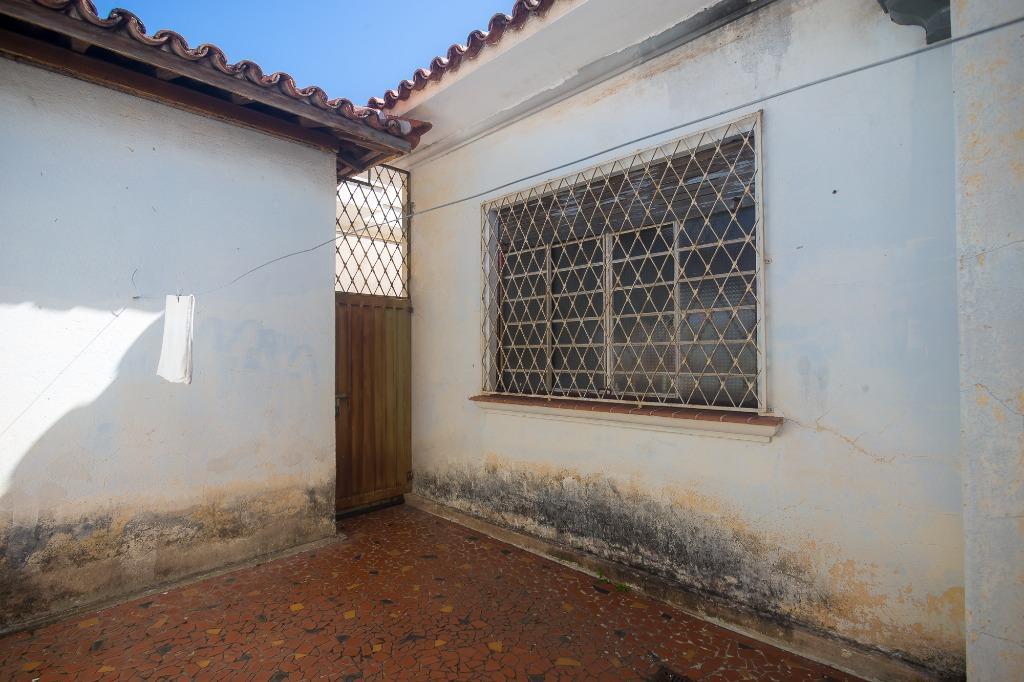 Casa para comprar, 1 quarto, 2 vagas, no bairro Centro em Piracicaba - SP