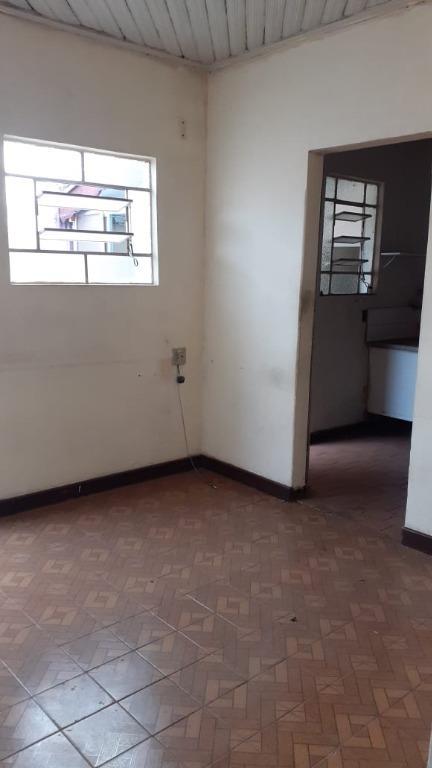 Casa para comprar, 3 quartos, 3 vagas, no bairro Jaraguá em Piracicaba - SP