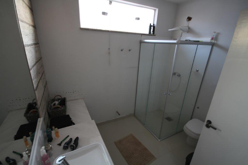 Casa para comprar, 3 quartos, 1 suíte, 3 vagas, no bairro Parque Santa Cecília em Piracicaba - SP